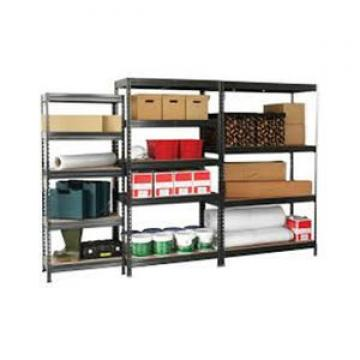 Warehouse Industrial Metal Steel Storage Pallet Rack