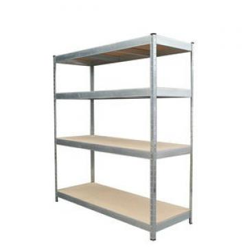 Garage Heavy Duty Shelf Steel Metal Storage 5 Level Adjustable Shelves Unit New